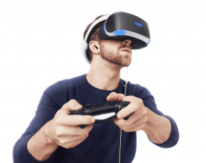 vr-in-play