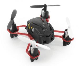 Nano Micro Drones
