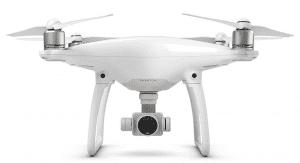 Large Pro Drones