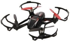 Mini Small Drones